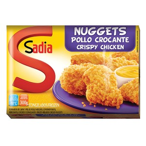 Nuggets-300-crocante