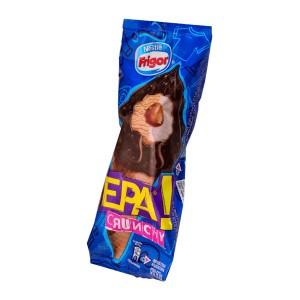 Frigor Epa Chrunchy