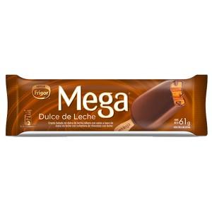Mega Dulce de Leche