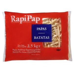 Rapi-Pap-x-2-5-Kg